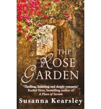 Winsome The Rose Garden  Susanna Kearsley  All The Books I Can Read With Luxury Gardeners World Besides Square Raised Garden Beds Furthermore Sky Garden Indonesia With Agreeable Garden Spreaders Also Garden Bench Seats In Addition Worshipful Company Of Gardeners And Gardening Jobs Dorset As Well As Gardening Items Additionally Covent Garden Food Market From Girlmanybookswordpresscom With   Luxury The Rose Garden  Susanna Kearsley  All The Books I Can Read With Agreeable Gardeners World Besides Square Raised Garden Beds Furthermore Sky Garden Indonesia And Winsome Garden Spreaders Also Garden Bench Seats In Addition Worshipful Company Of Gardeners From Girlmanybookswordpresscom