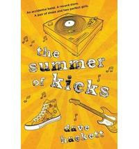 Summer of Kicks