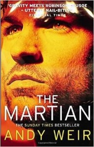 Martian