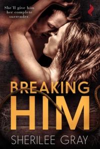 breaking-him