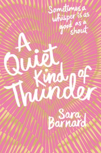 quiet-kind-of-thunder
